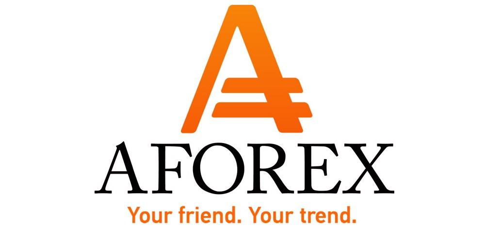 10 Причин выбрать AForex