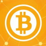Новый способ пополнения счета в AForex - криптовалютой