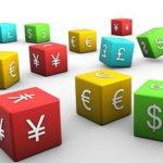 Что такое валютная пара?