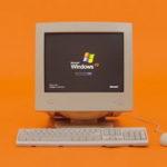 Прекращается поддержка MT4 на старых версиях ОС Windows