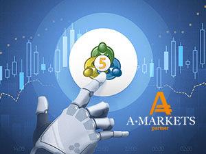 AMarkets MT5