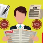 Чем опасна торговля по новостям?