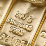 Золотая лихорадка: почему желтый металл торгуется на рекордных максимумах