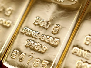 gold amarkets