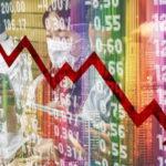 Во что инвестировать после пандемии?