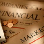 Участники финансового рынка