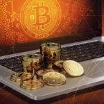 AMarkets расширяет линейку CFD на криптовалюты
