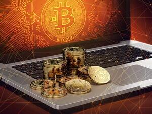 CFD на криптовалюты amarkets