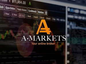 Анализатор торговли AMarkets