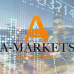 Изменение названий инструментов на счетах Standard МТ4 AMarkets