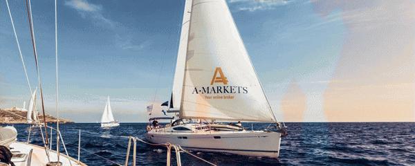 AMarkets 14th