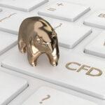Что такое CFD?